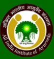 All India Institute of Ayurveda