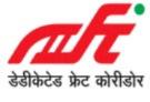 Dedicated Freight Corridor Corporation of India Ltd