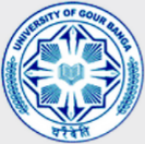 University of Gour Banga