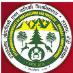 Uttarakhand University of Horticulture  Forestry