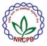 NRCPB