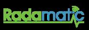 Radamatic Pvt Ltd