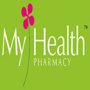 MYHEALTHPHARMACY
