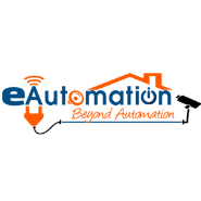 Elite Automation Solutions