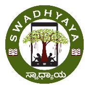 Swadhyaya