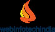 Web Infotech India