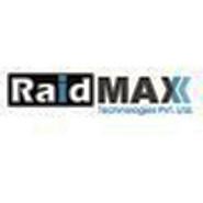 RAIDMAX TECHNOLOGIES PVT LTD