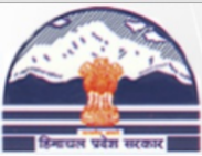 Rural Development Department - Govt. of Himachal Pradesh