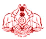 Kerala State Bamboo Corporation Ltd