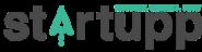 Startupp