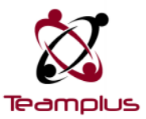 TeamPlus Staffing Solution Pvt Ltd