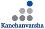 Kanchanvarsha Business Solutions