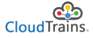 CloudTrains Systems Pvt. Ltd