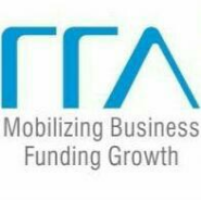 RRA ADVISORY PVT. LTD.