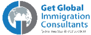 Get Global Immigration Consultants