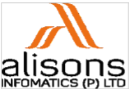 Alisons Infomatics Pvt Ltd