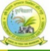 Department of Agriculture - Andaman and Nicobar Administration