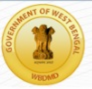 West Bengal Disaster Management Department