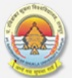 Pt. Ravishankar Shukla University