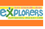 Explorers Playschool and Day Care