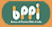 Bureau of Pharma PSUs of India BPPI