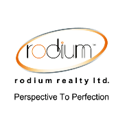 Rodium Realty Ltd