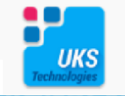 UKS Technologies Pvt Ltd