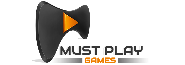Mustplay Games Private Limited