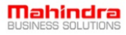 Mahindra Insurance Brokers Limited