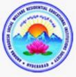Andhra Pradesh Social Welfare Residential Educational Institutions Society