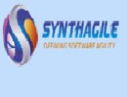 Synthagile