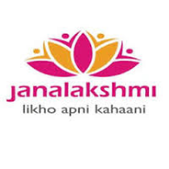 Janalakshmi Financial