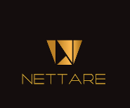 Nettare Beverages Pvt Ltd.