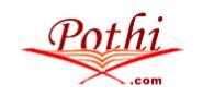 Publishing Adviser Jobs in Bangalore - Pothi.com