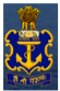 Southern Naval Command