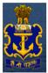 Tradesman / Tradesman Mate/Multi Tasking Staff Jobs in Kochi - Southern Naval Command