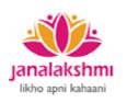 janalakshmi financial services job details - Collection Agent Jobs