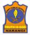 TGT/PRT /LDC Jobs in Guwahati - Army Public School Narangi