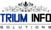 Trium Info-solutions Pvt. Ltd
