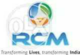 Marketing Jobs in Hyderabad - RCM