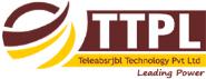 Teleabrsjbl Technology Pvt. Ltd.