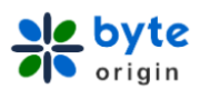 Software Developer Jobs in Visakhapatnam - Byteorigin Information Technologies