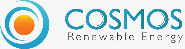 Cosmos Renewable Energy Pvt Ltd