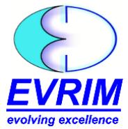 Air conditioner technician Jobs in Mumbai,Navi Mumbai - EVRIM DIgital Services