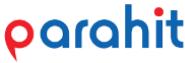 Parahit Tecnologies Ltd