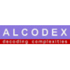Alcodex Technologies Pvt Ltd