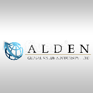 Alden Global Value Advisors