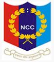 NCC Directorate Orissa