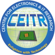 Embedded Systems Design Engineer Jobs in Bangalore - CEITR
