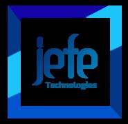 Jefe technologies
